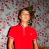 виталий, 20, г.Клецк