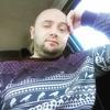 andrey, 29, г.Можга