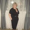 Марина, 49, г.Псков