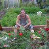 Павел, 30, г.Усть-Камчатск