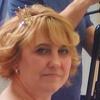 Марина, 49, г.Магнитогорск