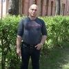 Игорь, 51, г.Тараз (Джамбул)