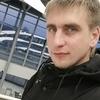 Сергей, 29, г.Новосибирск