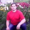 вася, 28, г.Воронеж