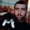 Мурсал, 31, г.Баку