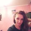 Ева, 23, г.Москва