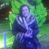 Людмила, 34, г.Ташкент