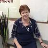 Татьяна, 62, г.Киржач