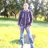 СЕРГЕЙ, 32, г.Благодарный