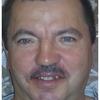 виктор власенко, 54, г.Гомель