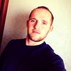 Александр, 24, г.Челябинск