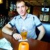 Михаил, 28, г.Абакан