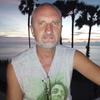 юрий, 53, г.Владивосток