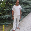 aleksandr, 56, г.Тараз (Джамбул)