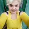 Оксана, 39, г.Иркутск