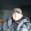 Сергей, 30, г.Вильнюс