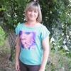 Татьяна, 37, г.Славянск