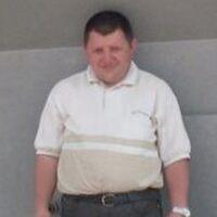 Петр Николаенко, 24 года, Близнецы, Брест
