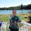 Татьяна, 40, г.Железноводск(Ставропольский)