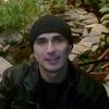 Ринат, 36, г.Санкт-Петербург