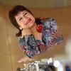 Татьяна, 65, г.Барнаул