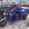 Роман, 36, г.Новокузнецк