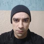 Саша 33 Ростов-на-Дону