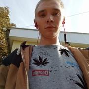 Саня 22 Киев