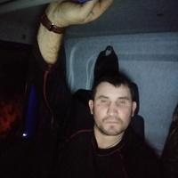 Леонид, 39 лет, Телец, Москва