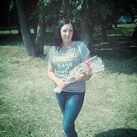 Кристина, 34 года, Рак, Знаменское