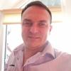 Вадим, 37, г.Таллин