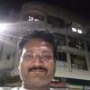 SHRIKANT MATEY, 34, Nagpur