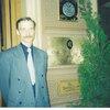 МаксМаксимка, 44, г.Санкт-Петербург