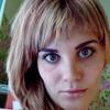 Наталья, 22, г.Шимановск