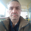 Антон, 53, г.Рузаевка