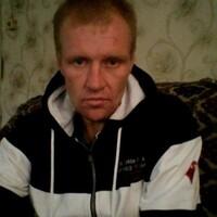 Юрий, 42 года, Водолей, Вологда
