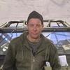 Nikolay, 42, Rybinsk