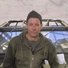 Николай, 42, г.Рыбинск