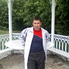 ильдар, 48, г.Бавлы