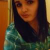 Alina, 20, г.Золочев