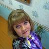 Анна, 28, г.Сурское