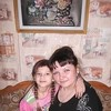 татьяна, 36, г.Березовский (Кемеровская обл.)