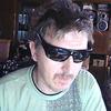 Алексей, 46, г.Зарайск