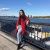 Вероника, 18, г.Киев