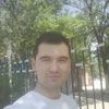 Акрам, 21, г.Иваново