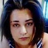 ZLAYA_STERVA, 21, Дніпро́