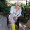Ирина, 40, г.Алматы (Алма-Ата)