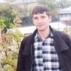 Кирил, 20, г.Ереван