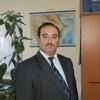 Alik, 41, г.Баку