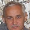 Владимир, 56, г.Луцк